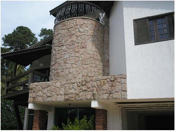 Casa de 5 dormitórios à venda em Monterrey, Louveira - SP