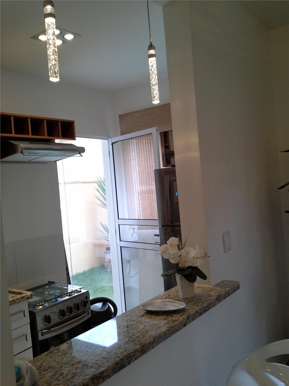 Casa de 2 dormitórios à venda em Chácara Primavera, Campinas - SP