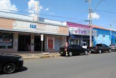 Prédio à venda em Centro, Cosmópolis - SP