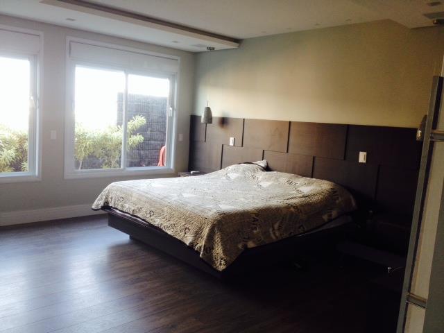 Casa de 4 dormitórios à venda em Chácara São Rafael, Campinas - SP