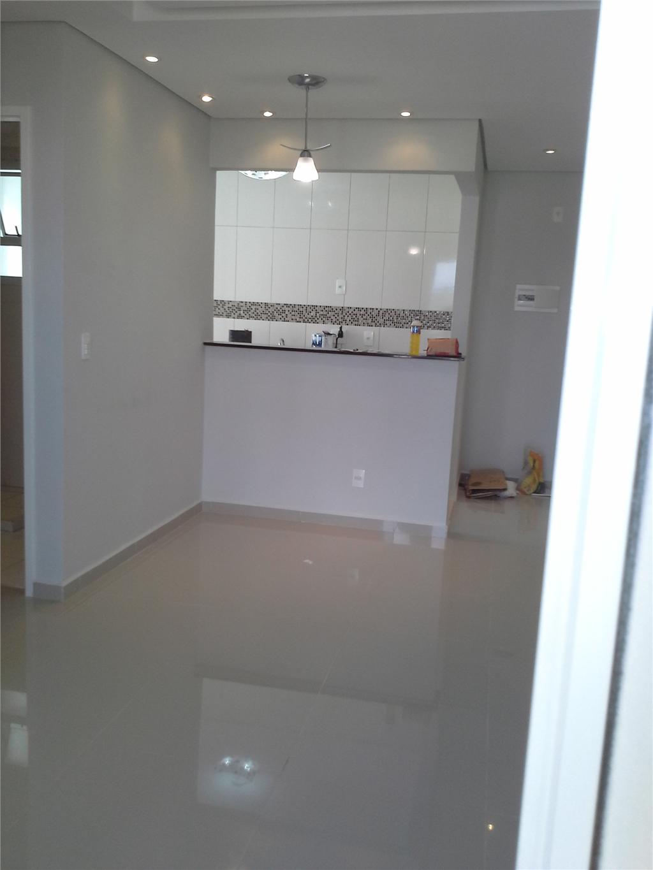 Apartamento de 3 dormitórios à venda em Jardim Santa Genebra, Campinas - SP