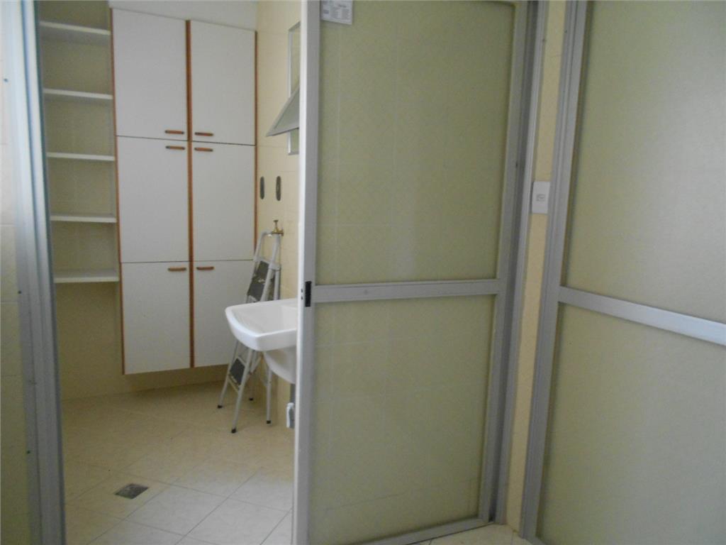 Apartamento de 1 dormitório à venda em Chácara Da Barra, Campinas - SP