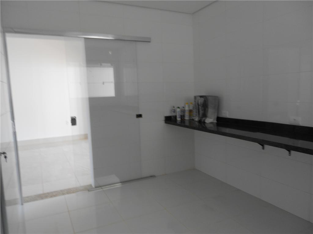 Casa à venda em Parque Brasil 500, Paulínia - SP