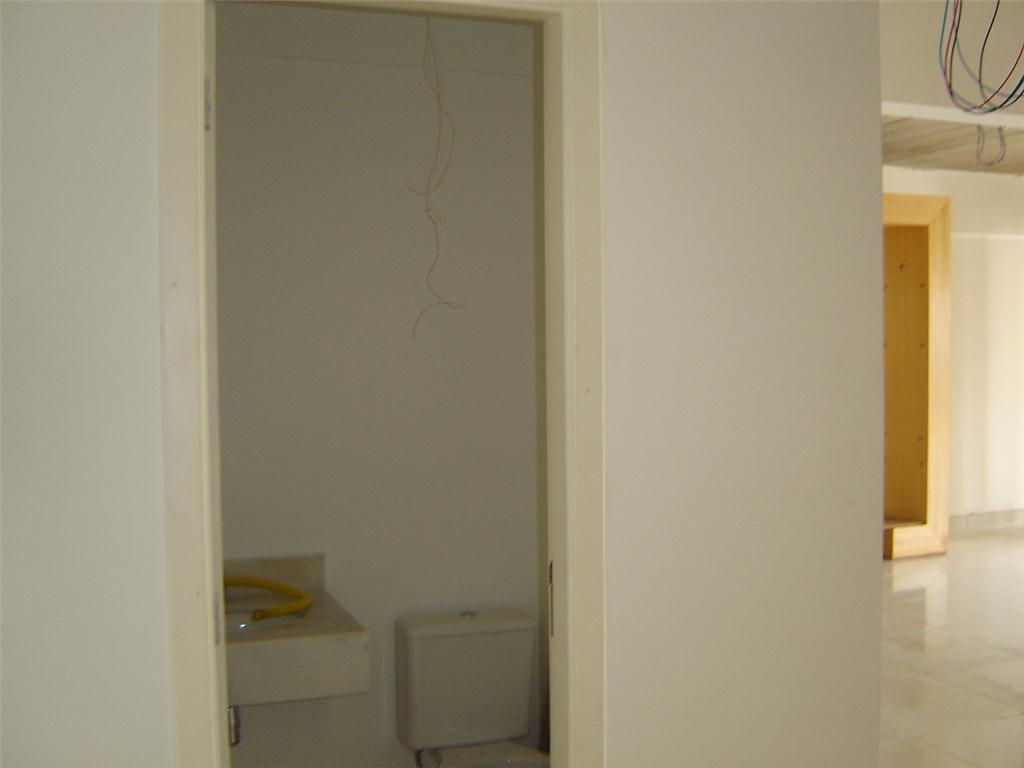 Sala à venda em Residencial Sainte Helene, Campinas - SP