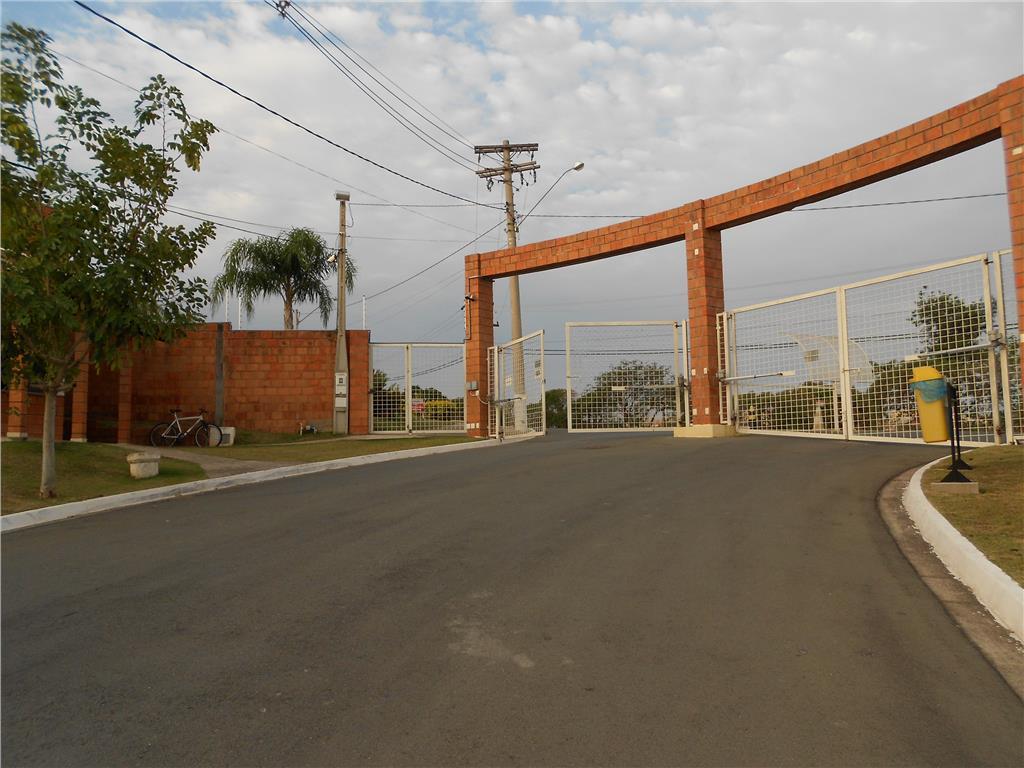 Terreno à venda em Capuava, Valinhos - SP
