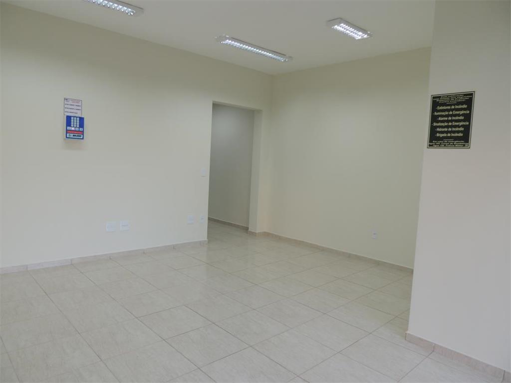 Barracão em Loteamento Industrial Veccon Zeta, Sumaré - SP
