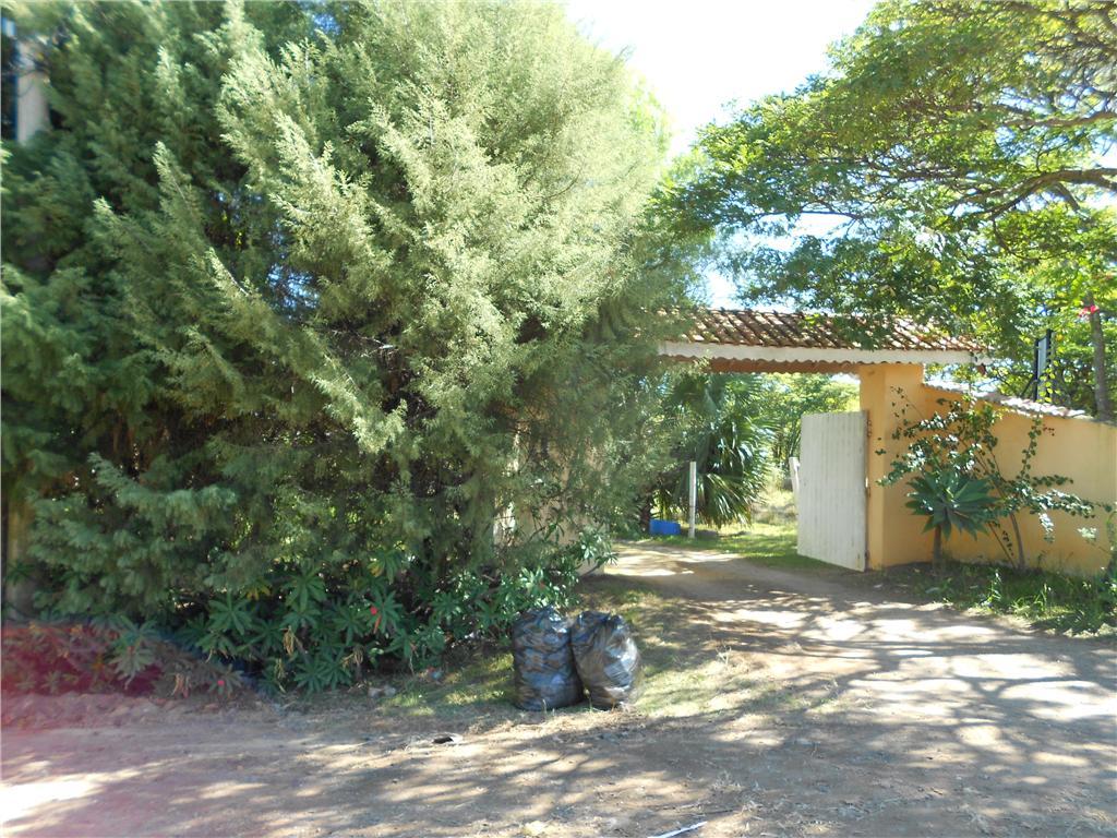 Terreno à venda em Centro, Vinhedo - SP