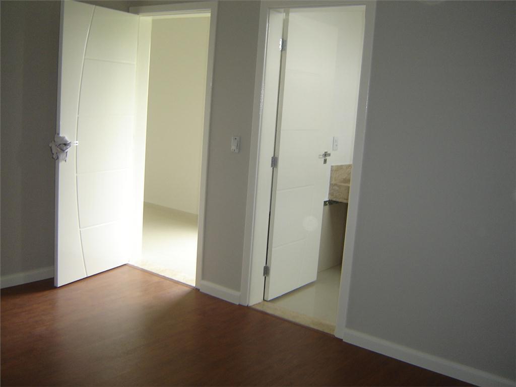 Sobrado de 3 dormitórios à venda em Bela Vista, Paulínia - SP