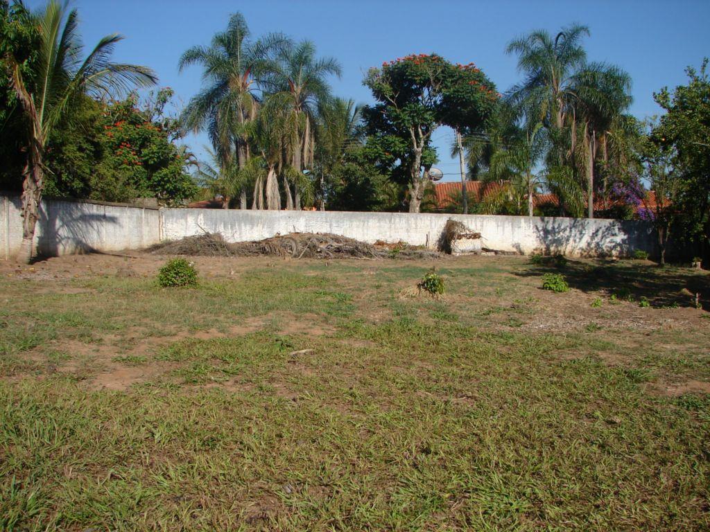 Terreno à venda em Parque Xangrilá, Campinas - SP