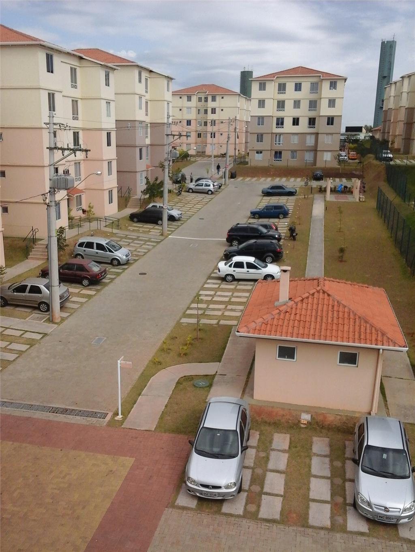 Apartamento de 3 dormitórios à venda em Jardim São José, Campinas - SP