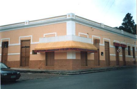 Casa de 8 dormitórios à venda em Centro, Espírito Santo Do Pinhal - SP
