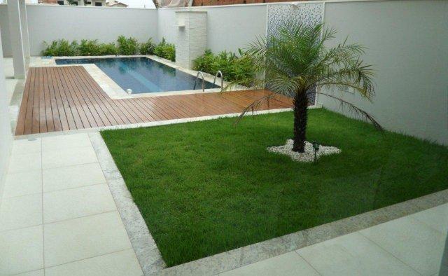 Casa de 4 dormitórios à venda em Parque Brasil 500, Paulínia - SP