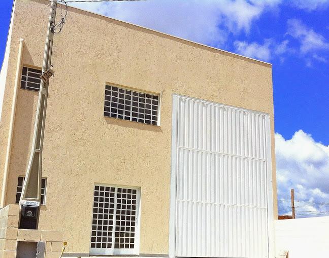 Barracão à venda em Jardim Novo Cambui, Hortolândia - SP