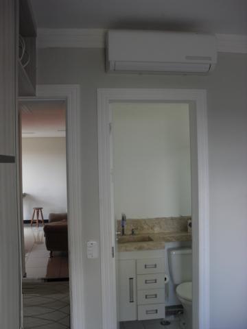 Apartamento de 2 dormitórios à venda em Loteamento Remanso Campineiro, Hortolândia - SP