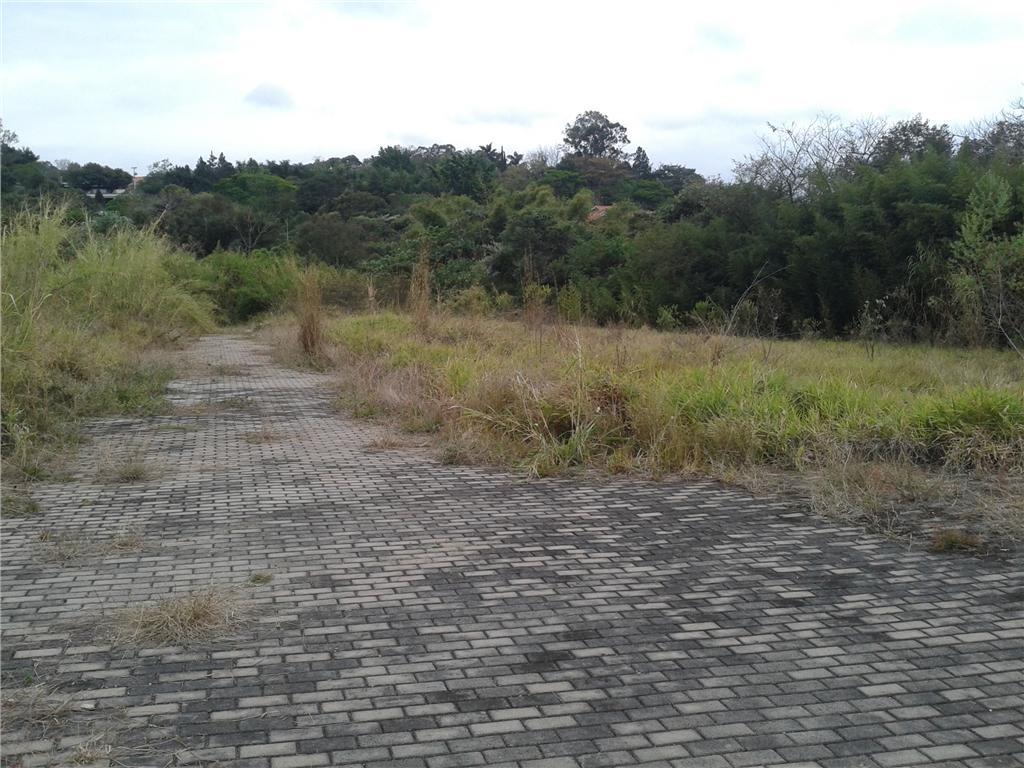 Terreno à venda em Parque Jatibaia (Sousas), Campinas - SP