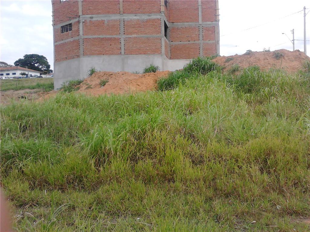 Terreno à venda em Jardim Campos Elíseos, Campinas - SP
