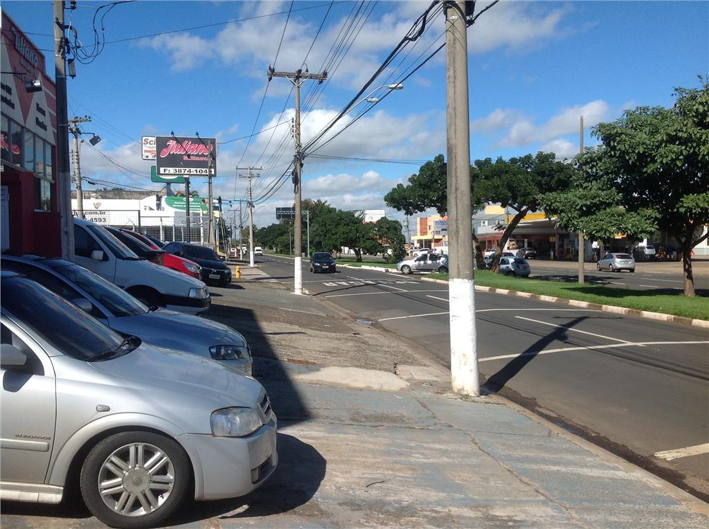 Barracão à venda em Santa Terezinha, Paulínia - SP