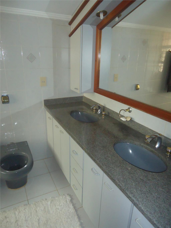 Casa de 5 dormitórios à venda em Parque São Quirino, Campinas - SP