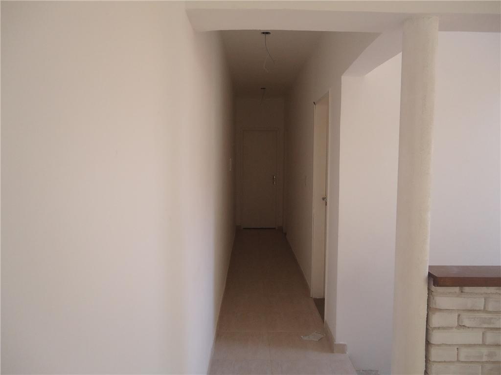 Casa de 3 dormitórios à venda em Jardim Do Trevo (Nova Veneza), Sumaré - SP