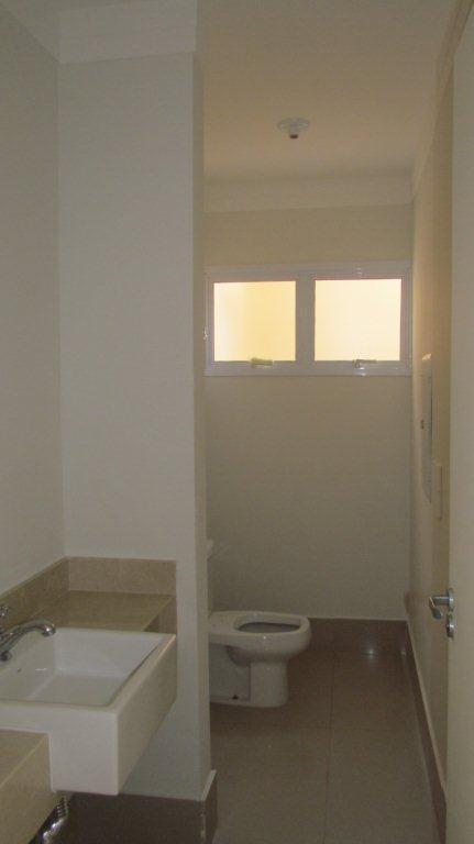 Casa de 3 dormitórios à venda em Betel, Paulínia - SP