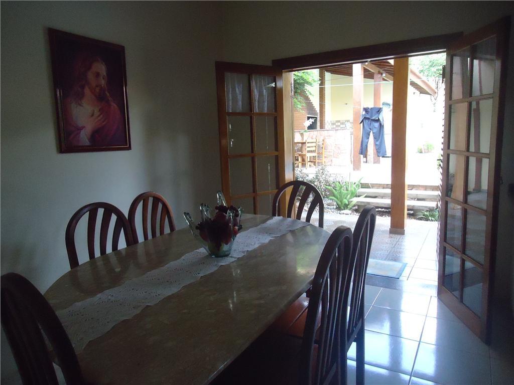 IMÓVEL Parque Taquaral | D'Lange Imóveis em Campinas
