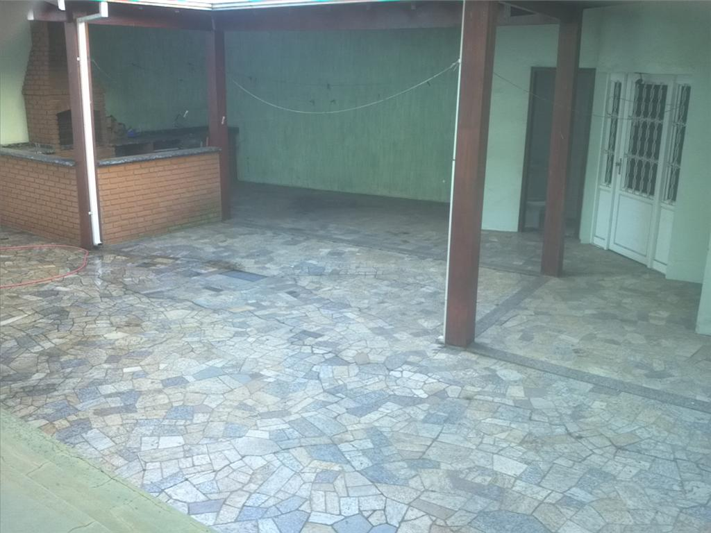 Casa de 3 dormitórios à venda em Vila Nossa Senhora De Fátima, Americana - SP