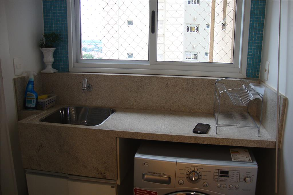 Apartamento de 3 dormitórios à venda em Mansões Santo Antônio, Campinas - SP