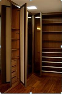 Casa de 4 dormitórios à venda em Joaquim Egídio, Campinas - SP