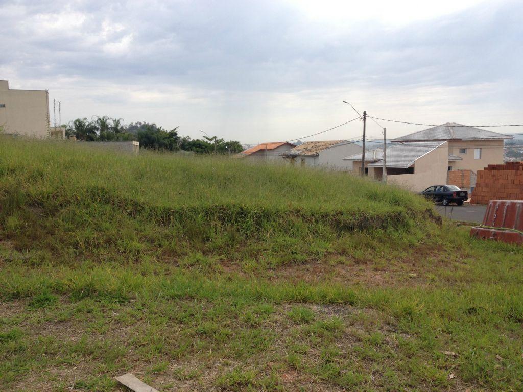 Terreno à venda em Condomínio Colina Dos Coqueiros, Valinhos - SP