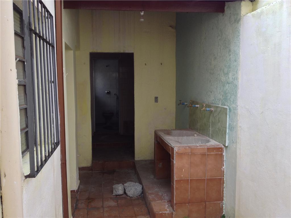 Casa de 2 dormitórios à venda em Vila Lemos, Campinas - SP