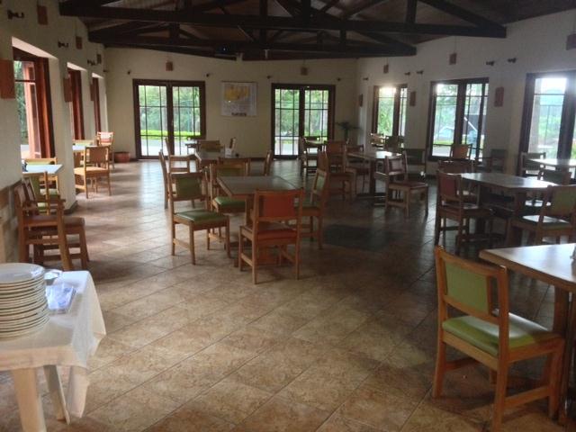 Casa de 3 dormitórios à venda em Cond.sao Joaquim, Vinhedo - SP
