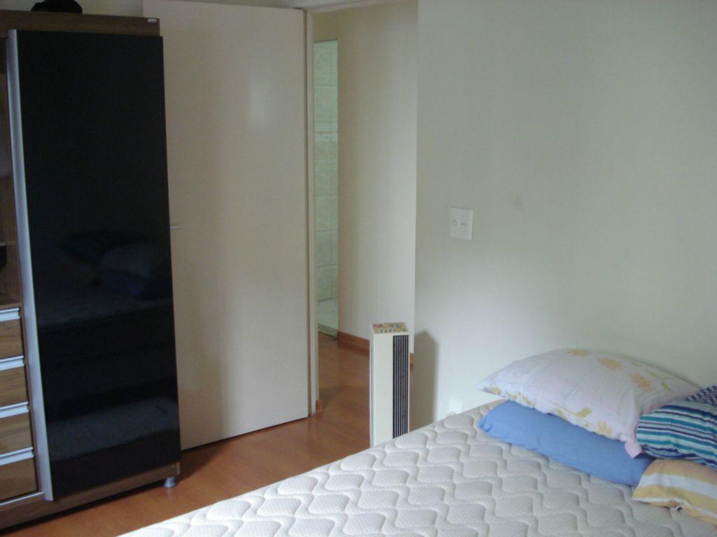 Apartamento de 2 dormitórios à venda em Jardim Santa Clara Do Lago I, Hortolândia - SP