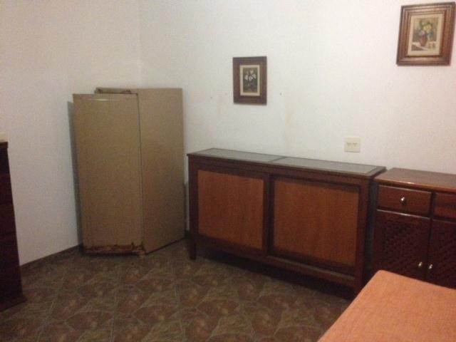 Casa de 3 dormitórios à venda em Jardim Sorirama (Sousas), Campinas - SP
