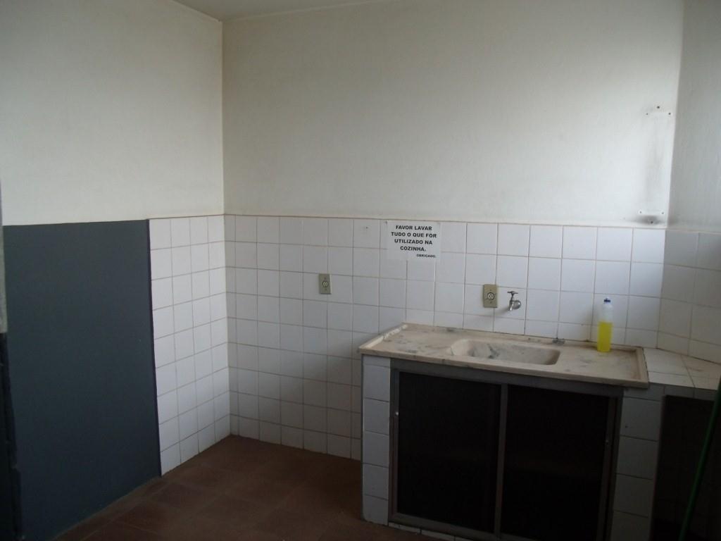 Barracão à venda em Ponte Preta, Campinas - SP