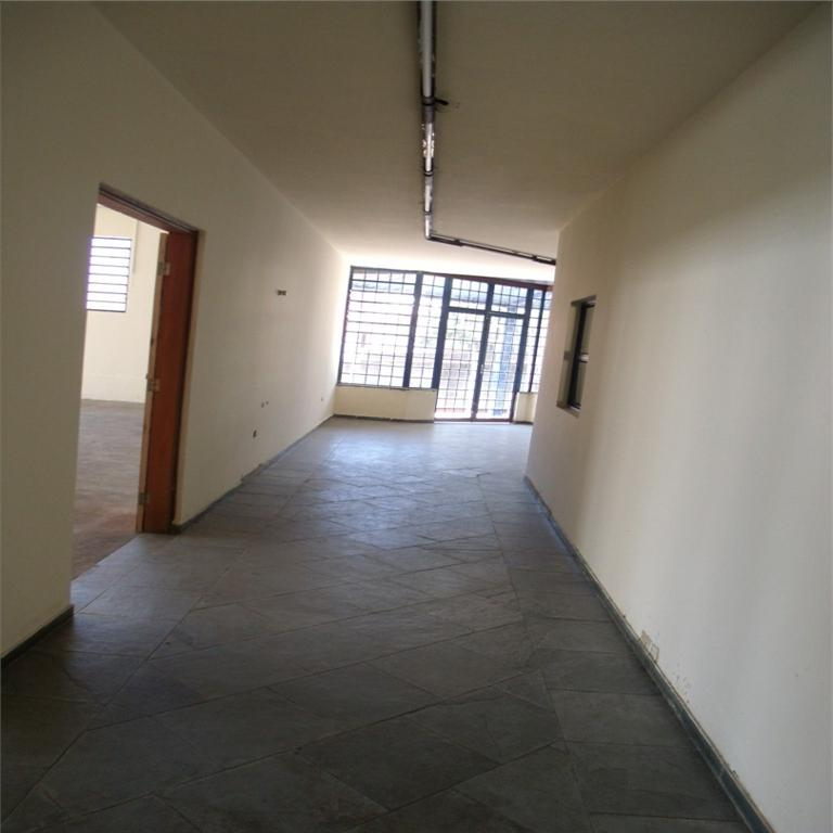Salão à venda em Jardim São Pedro, Campinas - SP