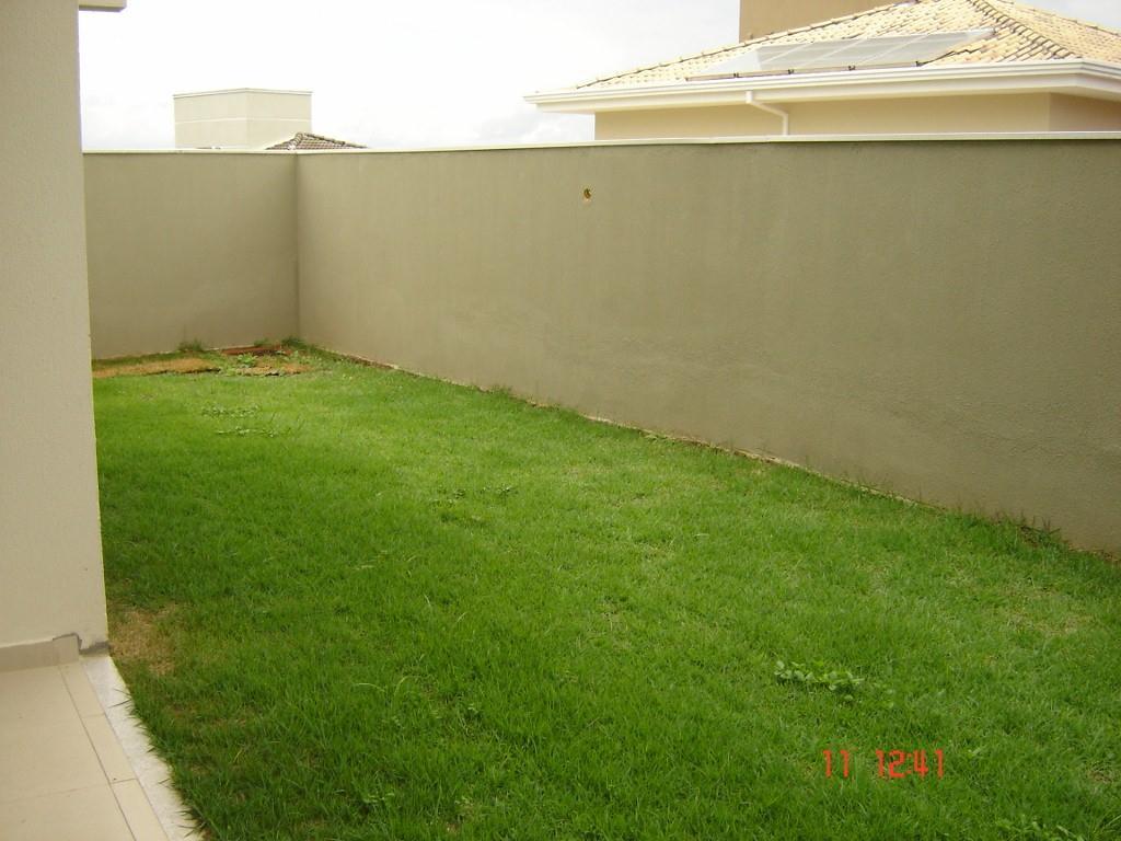 Casa de 3 dormitórios à venda em Condomínio Vivenda Das Cerejeiras, Valinhos - SP