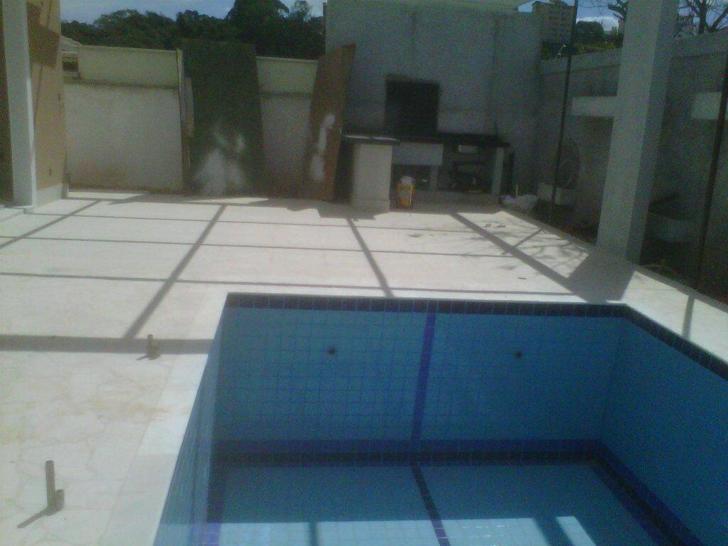 Casa de 3 dormitórios à venda em Encosta Do Sol, Itatiba - SP