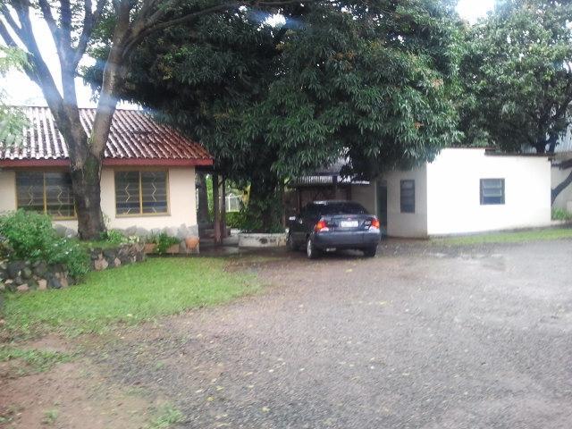 Chácara de 3 dormitórios à venda em Jardim Adelaide, Hortolândia - SP