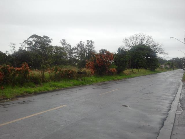 Terreno à venda em Jardim Adelaide, Hortolândia - SP