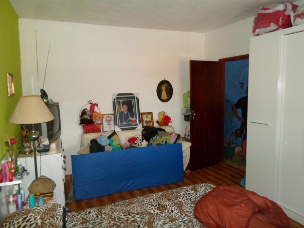Casa de 3 dormitórios à venda em Jardim Santa Lúcia, Campinas - SP