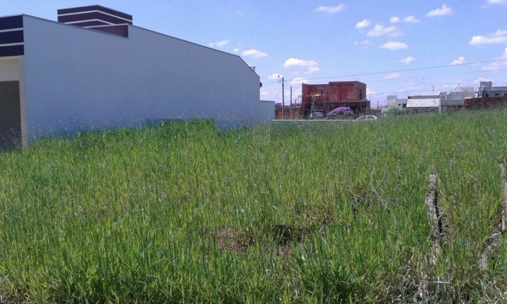 Terreno à venda em Jardim Dulce (Nova Veneza), Sumaré - SP