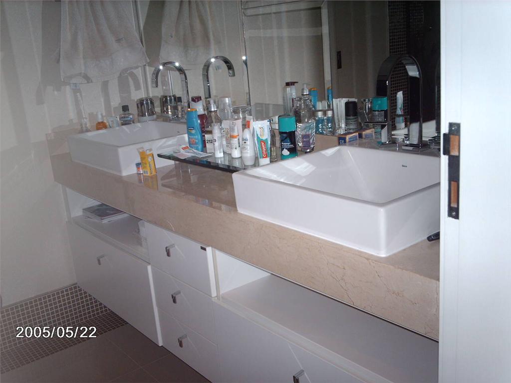 Casa de 3 dormitórios à venda em Rua Carlos Stevenson, Nº  700 (Portaria), Valinhos - SP