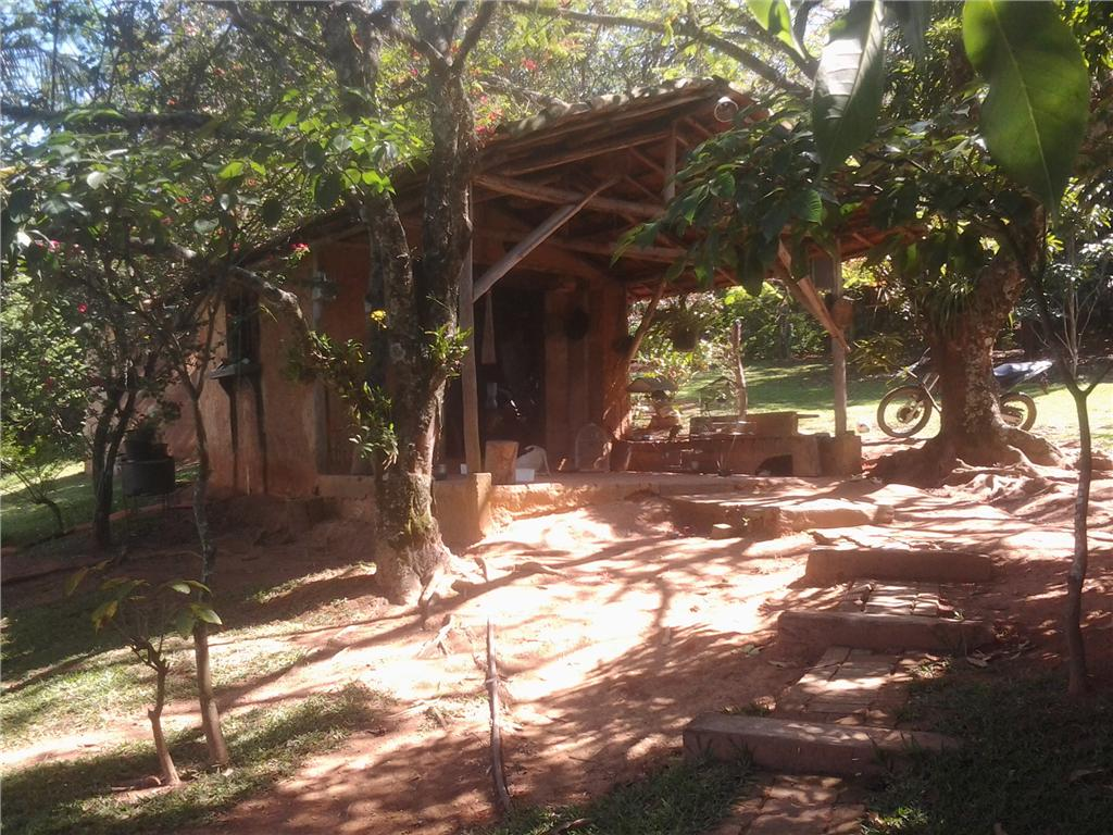 Chácara de 4 dormitórios à venda em Loteamento Chácaras Gargantilhas, Campinas - SP
