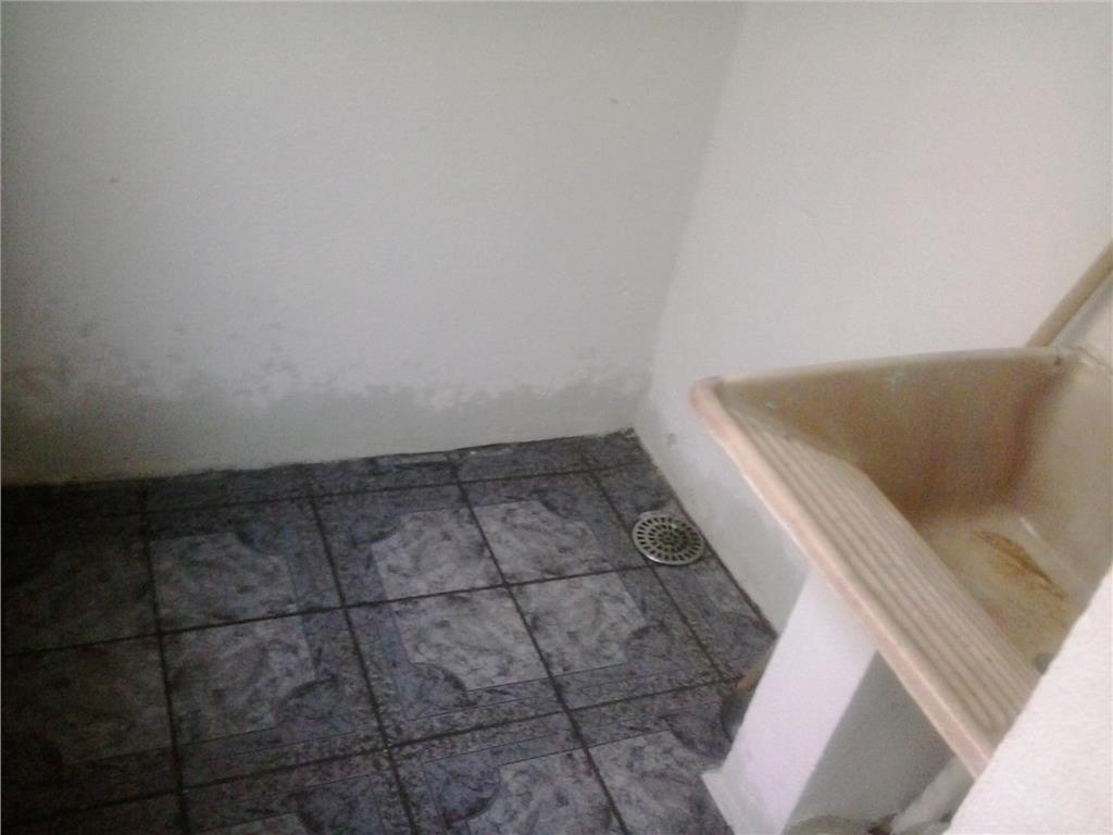 Apartamento de 2 dormitórios à venda em Centro, Monte Mor - SP