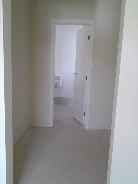 Casa de 5 dormitórios à venda em Gramado, Campinas - SP