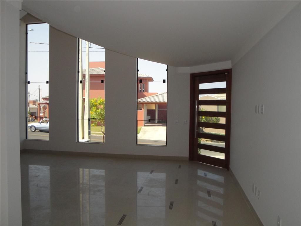 Casa de 3 dormitórios à venda em Jardim Portal Dos Ipês, Indaiatuba - SP