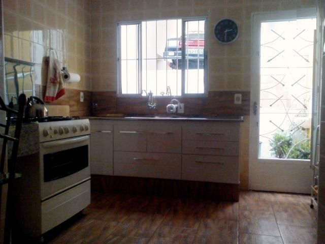Casa de 4 dormitórios à venda em Jardim Bela Vista, Campinas - SP