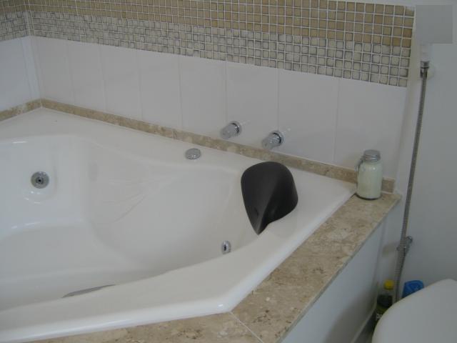Casa de 2 dormitórios à venda em Residencial Terras Do Barão, Campinas - SP