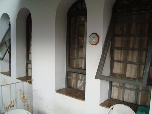 Casa de 2 dormitórios à venda em Jardim Guanabara, Campinas - SP
