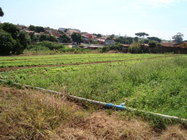 Terreno à venda em Jardim Malta, Hortolândia - SP